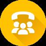 Проведение телефонных опросов