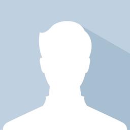 МКОУ ДОД ДОМ ДЕТСКОГО ТВОРЧЕСТВА ШАМИЛЬСКОГО РАЙОНА РЕСПУБЛИКИ ДАГЕСТАН, Курахов Гасан Алихмаевич